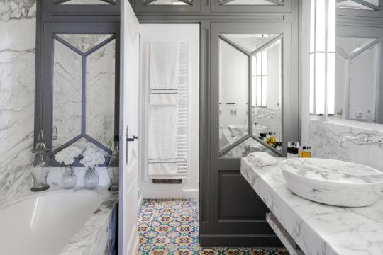 Bathroom - 759