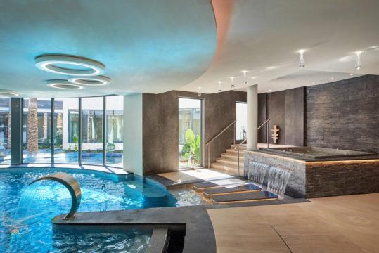 Parc du cap 88 apartments, swimming pools and spa - 937