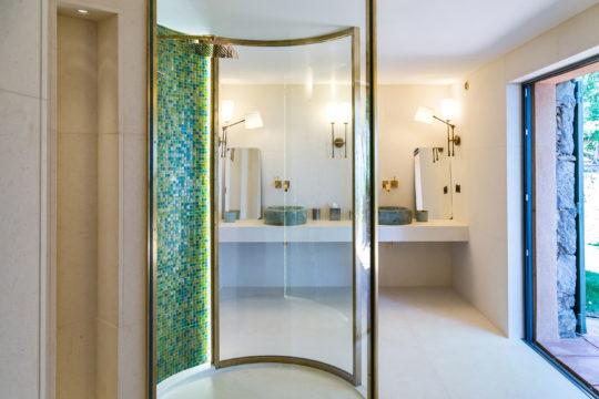 Bathroom - 776