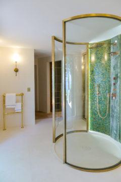 Bathroom - 774