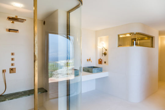 Bathroom - 784