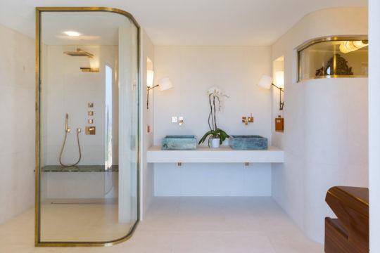 Bathroom - 783