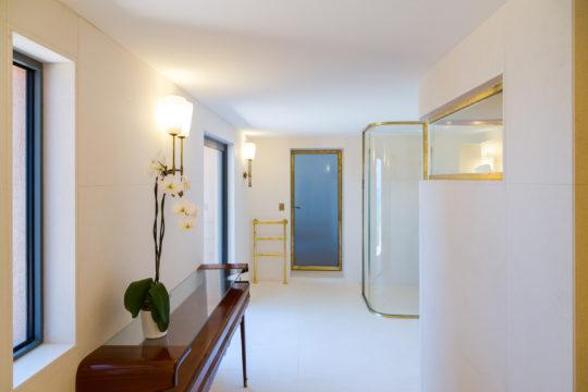 Bathroom - 786