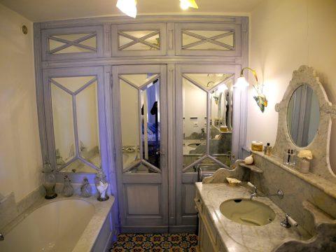 Bathroom - 793