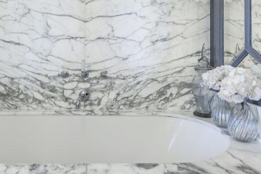 Bathroom - 799