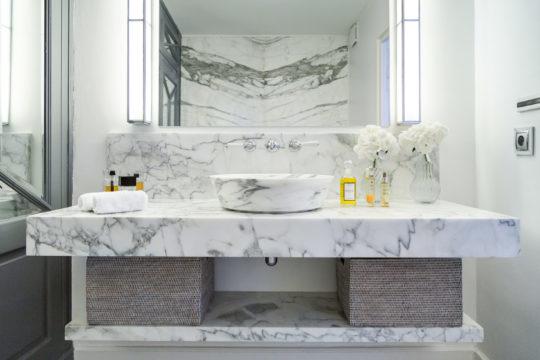 Bathroom - 797