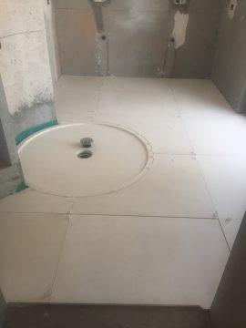 Bathroom - 770