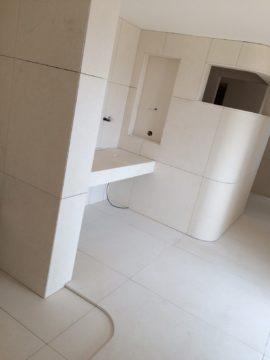 Bathroom - 781