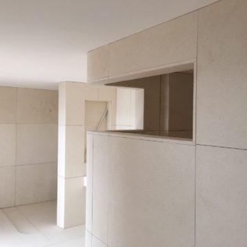 Bathroom - 782